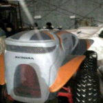 """Аврора Роботикс Проект """"АгроБот"""" Системы автопилотирования для сельского хозяйства"""